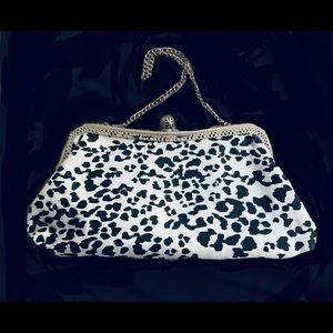 WHBM Bag